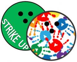 Relazione conclusiva  fase formativa Progetto StrikeUp - Bowling inclusivo