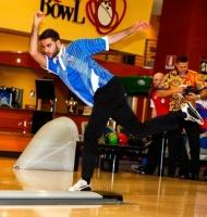 World Youth Championship Lincoln, Nebraska - USA