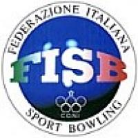 Pattern - Campionato Italiano Seniores dal 7 al 11 dicembre 2016