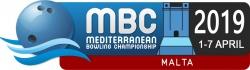 MBC - Mediterranean Bowling Championship 2019 St. Julians, Malta