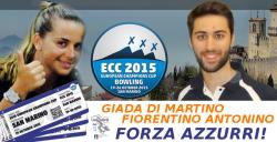 ECC 2015