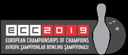 European Champions Cup 2019 - Ankara (Turchia) dal 21 al 27 ottobre 2019