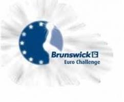 Brunswick Euro Challenge dal 16 al 24 marzo 2019 - Germania