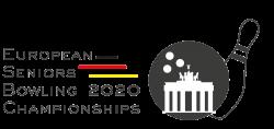 ESBC 2020 Berlino