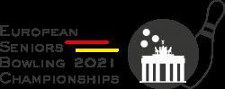 European Senior Championships 2021 (ESBC) - Annullato