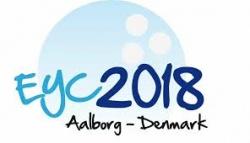 European Youth Championship Aalborg Danimarca 24 marzo 2 aprile 2018