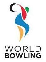 Bulletin no. 1  2nd World Seniors Championships 2015