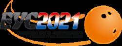 European Youth Championships 2021 – Tilburg (Olanda) 8/19 settembre 2021