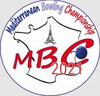 Mediterranean Bowling Championship 2021 Parigi